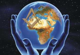 gallery/freemasons world
